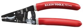 KLEIN 63020 Multi-Cable Cutter Klein-Kurve