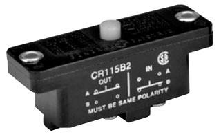 CR115B2