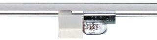 JNO TL201 WH TRAC12 XENON SGL LAMPHOLDER
