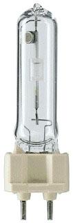 PHI 22328-9 PHI CDM35/T6/830 MH LAMP 39W T6