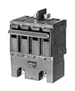 ITE Q2175BH 2P 175A 120V CIRCUIT BREAKER