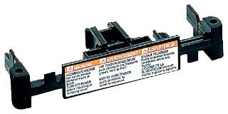 SQD 9070FP1 FUSE PULLER (3 pullers