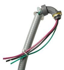EPCO ACWNM1043-1RA FLX A/C WHIP