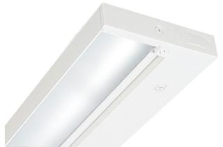 JNO ULH109 WH 1-LAMP LOW VOLT HAL UND CAB