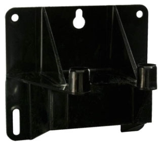 PA114 PLASTIC POOL/SPA LIGHT JUNCTION BOX MOUNTING BRACKET