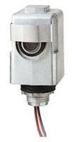 K4421M 120 V 50/60 HZ 1800W