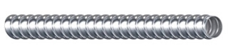 FSC 3/4 FLEX STEEL CONDUIT-UL (100FT COIL) 55081902