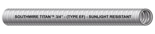 ST EF050 100 (80111) EF SEALTIGHT PLAIN 1/2