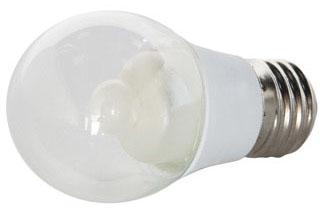 (78656) GE-LED2A15CLR 120