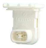 LEV 13551-NW FLUOR LAMPHOLDER