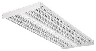 lit 65BEMW-LED-40K LIT