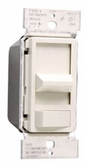 90683LA 600W SLIDE DIMMER PRESET 3-WAY LA BOX