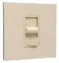 91583LA SLIDE DIMMER 1500W PRESET 3-WAY LA