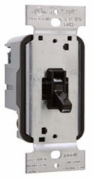 T1000 TOGGLE DIMMER 1000W/SP