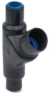 Explosionproof Conduit Sealing Fitting