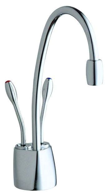 F-HC1100C ISE CH HOT & COLD WATER DISPENSER