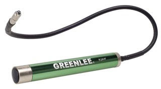 GRE FL2AAF GRE FLASHLIGHTFLEXIBLE (POP)