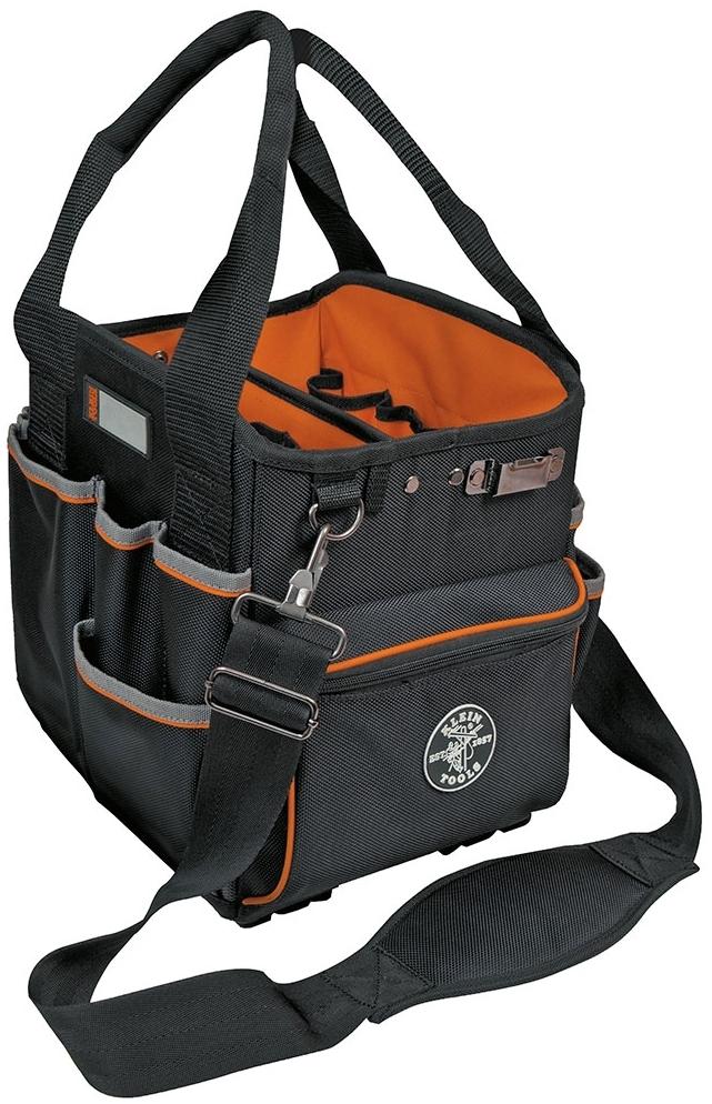 KLEIN 55416-10 TOTE BAG