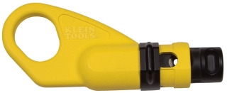 KLEIN VDV110-061 5/16X1/4 CBL STRPR
