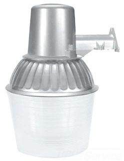 RABYLF65 YLF65 WATT CFL YARD BLASTER NO MTG HDWAR