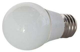 (78655) GE-LED2A15W 120