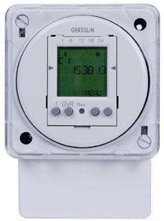 FM1D50A-120