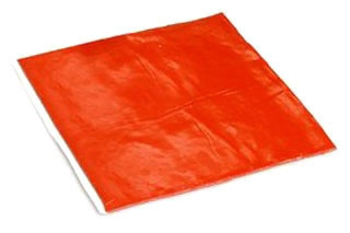 """3M MPP+ 7""""x7"""" Fire Barrier Moldable Putty Pads use with 4"""" Sq Outlet Boxes"""