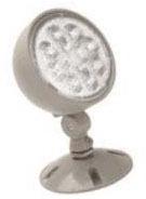 LI ELA-QWP-L0304-M12 LED EMG LT