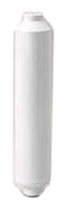"""155070-51 WICA 1/4""""COCONUT CARBON ICEMAKER DISPOSABLE FILTER. AMER PLBR"""
