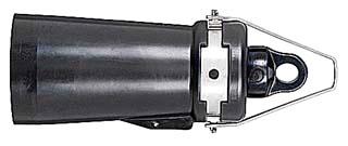 BB K656DRG 15/25KV DEADBRK INSUL CA