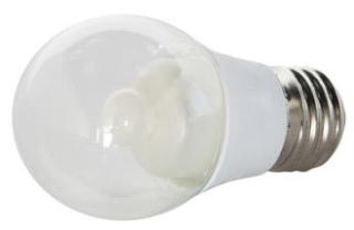 (63012) GE-LED3A15/C/TP 120