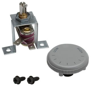 BROAN 83 THERMOSTAT KIT