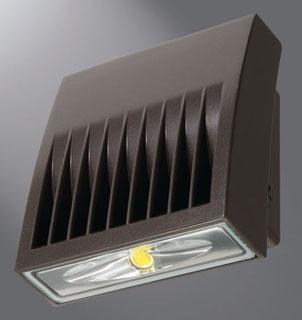 CLI XTOR2A 20W LED W/M LT FX