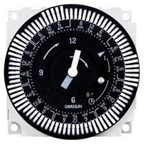 FM1QWUZH-120U