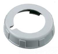 HUB LR320 PS, IEC, REPL, LOCK-RING