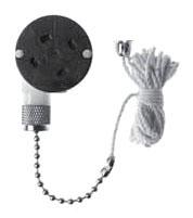 Miniature & Appliance Wiring Device
