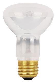 WEST 3686000 45R20/H/FL/ECO 45W R20 120V HALOGEN LAMP