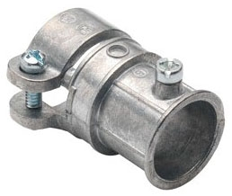 Conduit Combination Coupling