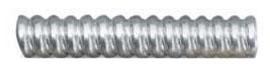 FLEX ST050 100 FLEX STEEL 1/2