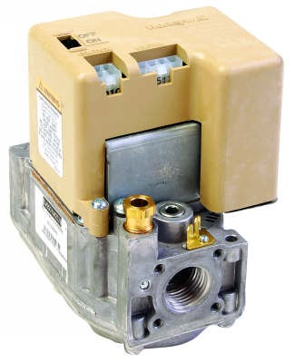 2327130 SV9601M4571/U 3/4IN SMART VALVE