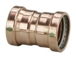 DA101943 20733 PROPRESS XL COUPLING 3in
