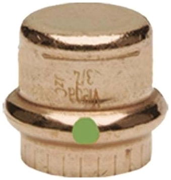 DA101859 77722 PROPRESS CAP 1in