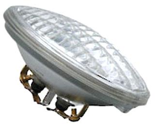 ~(HALCO) 4446 25W 12.8V PAR36 SEALE BEAM LAMP