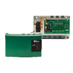 ZVC404-2 Taco 4 Zone Valve Control Module With Priority