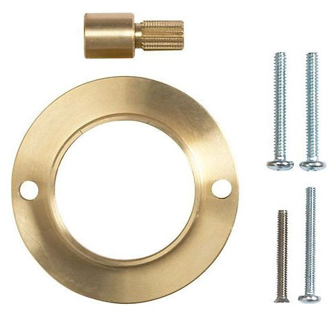 Devonshire Tub and Shower Rough-In Kit