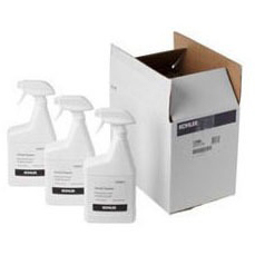 3-Pack Urinal Cleaner