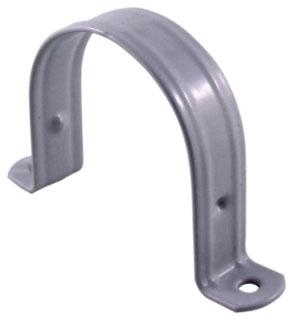 SCEPTER CS50 3-1/2 IN PVC COATED STRAP