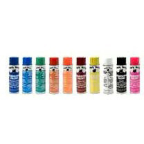 Water Based Marking Paint, White