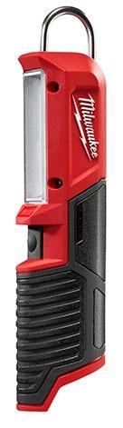 MILW 2351-20 M12™ LED STICK LIGHT T