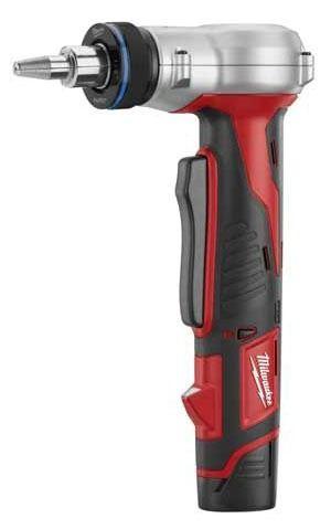 M12, ProPex Expansion Tool Kit